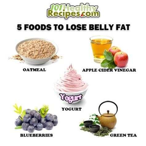 Diet Sle For Losing Stomach Fast by How To Lose Stomach Reduce Belly Flab Get 6