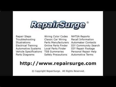 service repair manual free download 1993 chevrolet caprice classic parental controls chevrolet caprice repair manual service info download 1990 1991 1992 1993 1994 1995 1996