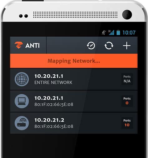 android network toolkit android network toolkit cracked apk