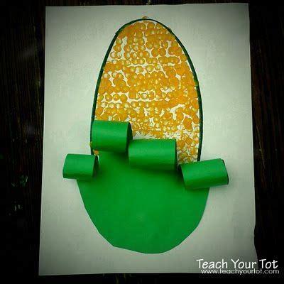 letter v vegetables activities 25 best ideas about letter v crafts on