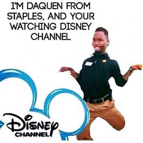 Disney Channel Memes - disney channel memes www imgkid com the image kid has it