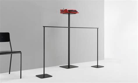 soluzioni arredo soluzioni arredo contract e ufficio di design emme italia