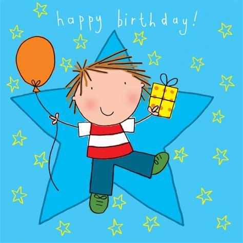 Birthday Cards Boys cards birthday cards