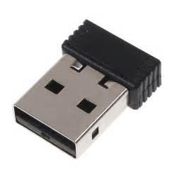 wifi dangle usb wireless n 802 11n nano dongle wifi adapter pi supply