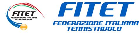 federazione tennis tavolo tennistavolo genova corsi di ping pong a genova