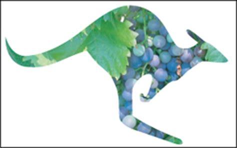 consolato australiano in italia presentazione a dei vini australiani di sergio ronchi