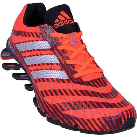 imagenes de tenis adidas springblade t 234 nis adidas springblade ignite d69795 masculino no