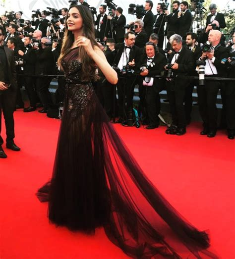 deepika padukone cannes 2017 cannes film festival 2017 deepika padukone s wardrobe at