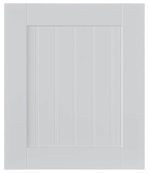 eurostyle thermo door odessa 15 x 17 1 2 white the home