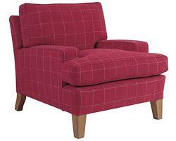 dudgeon sofas dudgeon