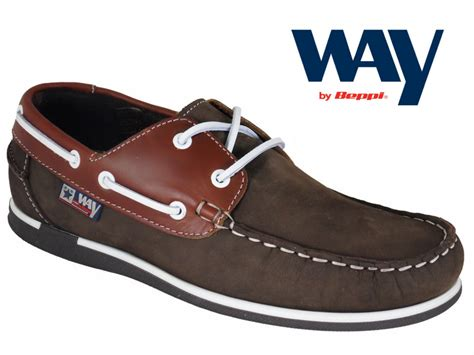 boat shoes portugal women s boat shoes leather free delivery returns