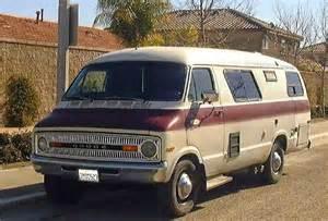 Dodge Xplorer For Sale Used Rvs 1973 Dodge Xplorer Motorhome For Sale By Owner