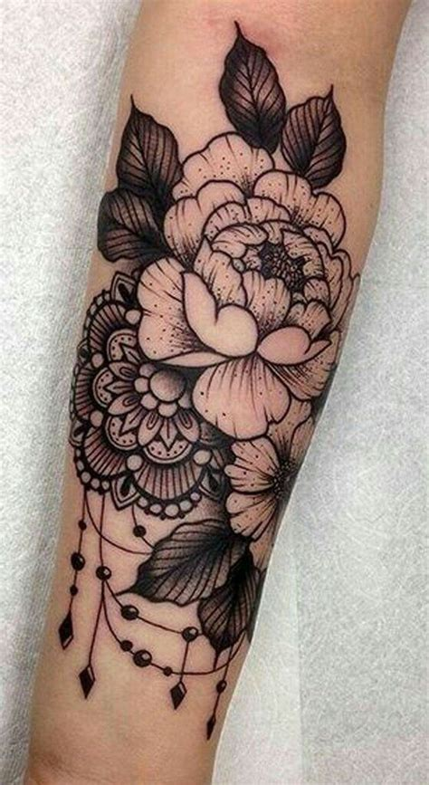 cute sleeve tattoos best 20 henna tattoos ideas on no signup