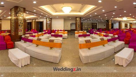 SL House Malviya Nagar, Delhi   Banquet Hall   Wedding