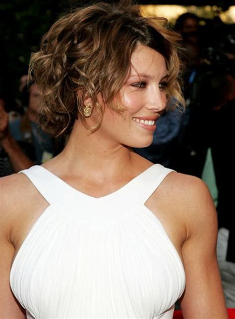 Casual Wedding Hairstyles For Guests by Hairstyles For Medium Hair