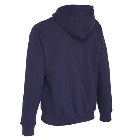 Vest Hoodie Manchester United Fc 3 mens lambretta zip thru hooded sweat top jacket coat bm9820 hoodie mod ebay