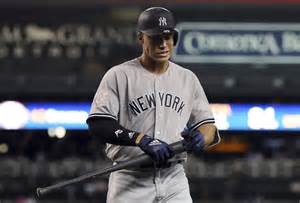 Overall 2 In 1 Gamis Set Inneroverall yankees aaron judge sets doubleheader strikeout record the