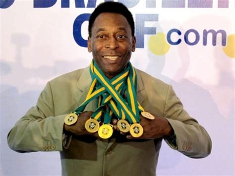 jordan sues grocery chains over ads upi com best footballer of the 20th century pele sues samsung