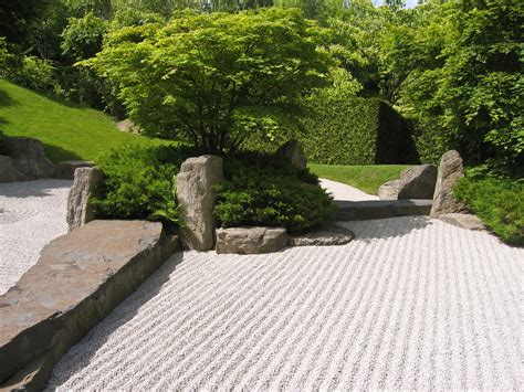 Ideas Japanese Landscape Design Garden Design Common Garden Stylesse Landscape Construction Ltd