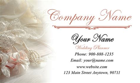 business card templates jewelry free white jewelry business card design 1901121
