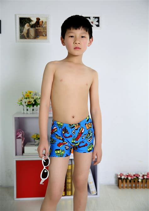 baby boy swimsuit boy swimwear images usseek