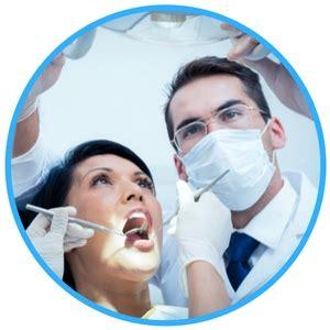 emergency room dentist emergency dentist find 24 hour dentists near you