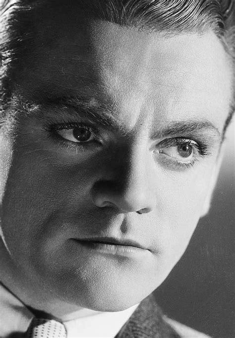 james cagney james cagney 1932 de cine pinterest