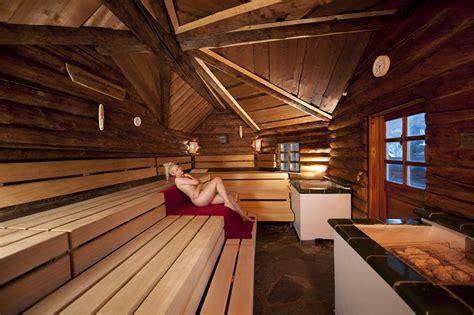 finnische sauna schwabenquellen