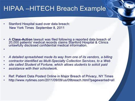 hipaa hitech policy templates hipaa hitech e prescribing e prescription