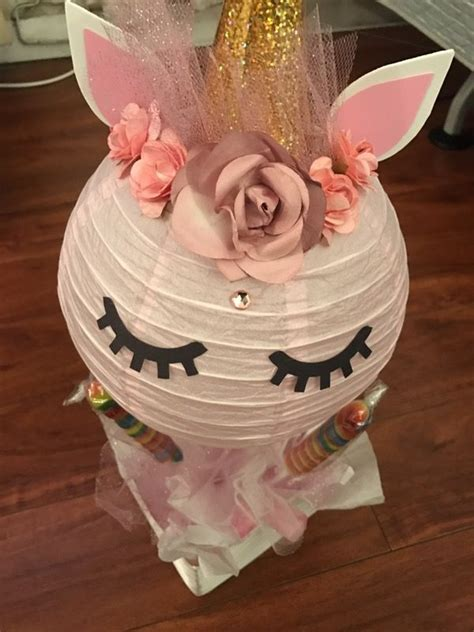 best 25 baby centerpieces ideas on baby
