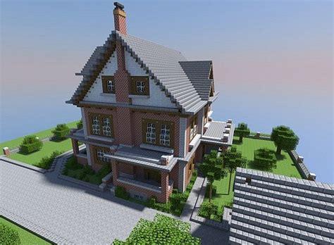 minecraft brick house design remarkable minecraft modern brick house 58 with additional best design interior with