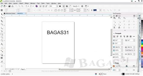 download corel draw x7 free full version bagas31 coreldraw graphics suite x8 full version