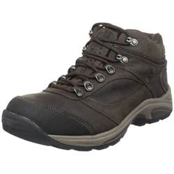 best shoes for new walkers best walking shoes for bed mattress sale