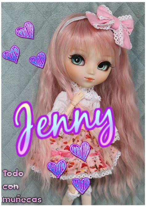 imagenes bellas q tengan nombre daisy imagenes fantasia y color nombre jenny y su significado