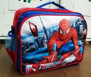 Tas Ransel Sekolah Anak Tk Batman Superman 6d 3d Timbul Premium Unik jual tas sekolah anak tk sd terlengkap grosir tas anak