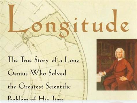 longitude the true story ebook deal 3 science books by dava sobel for 99 each