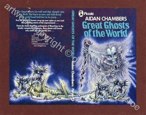 ghosts a haunted history books ghost books