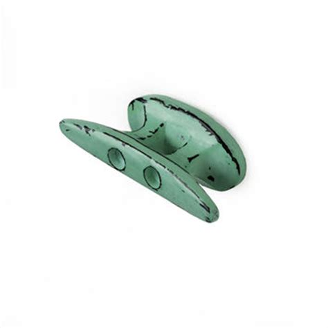 boat cleat cabinet knobs shop blue cabinet knobs and pulls on wanelo