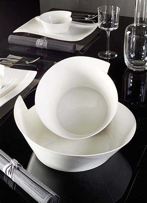 villeroy boch geschirr new wave 1000 images about villeroy boch on mid