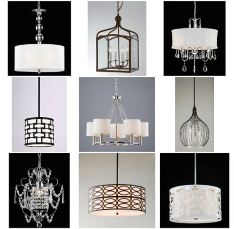 Overstock Lighting Fixtures Diy Shopping For Installing New Lighting Fixtures