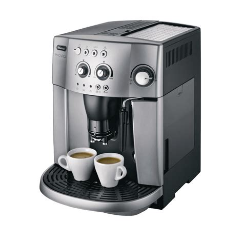 Coffee Maker Delonghi delonghi ecam350 35 w bean to cup espresso maker 438263