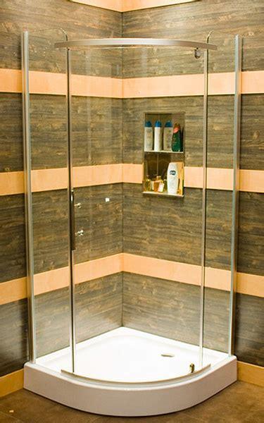 piatti doccia alti box doccia italia box doccia semicircolare cm 90x90 con