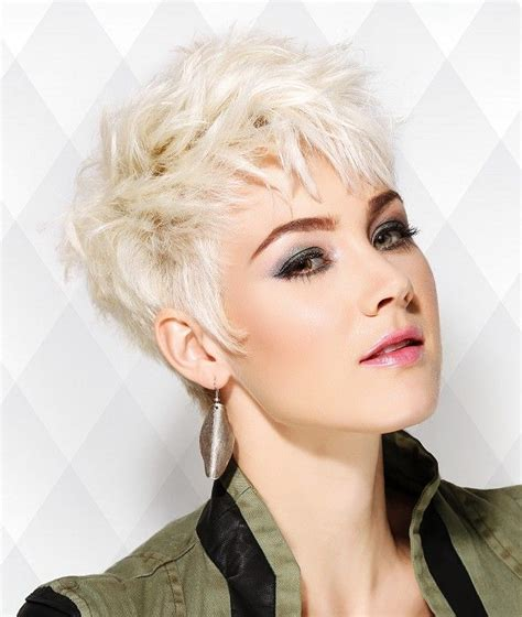 plaiting and styling pixie cuts 293 best images about hair styles coloring on pinterest
