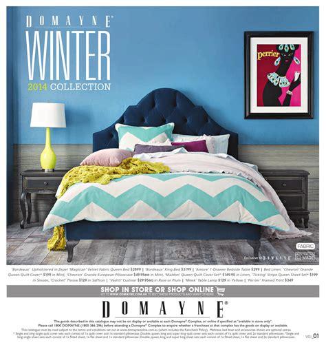 Domayne Bedroom Sets Home Everydayentropy Com Domayne Bedroom Furniture