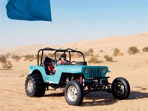 sand dune jeep 154 0805 04 z imperial sand dunes recreational glamis ca