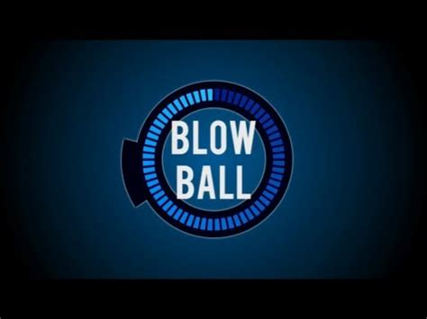 minute  win  blow ball youtube