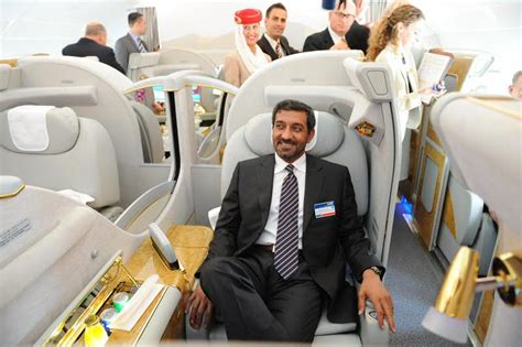 emirates owner image gallery owner of emirates airlines