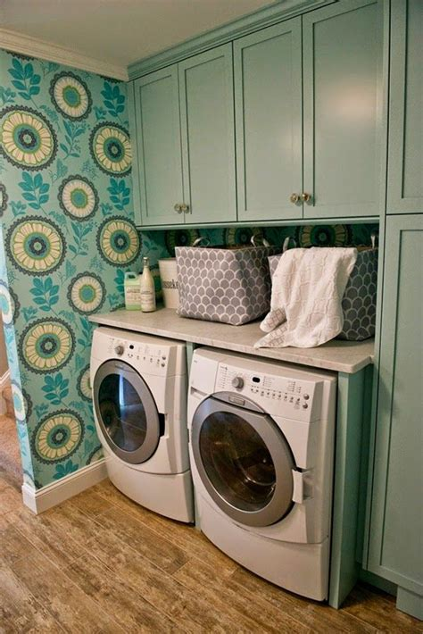 design interior laundry kiloan 17 best images about laundry rooms on pinterest laundry