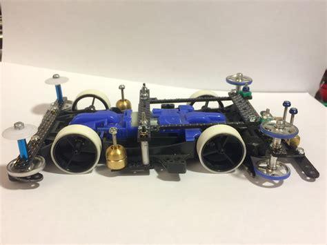 Brake Set Rep Tamiya Ar Chassis tamiya mini 4wd tutorial ma chassis j cup der