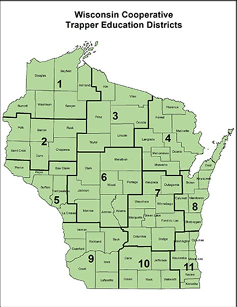 boating license wisconsin dnr safety education wisconsin dnr upcomingcarshq